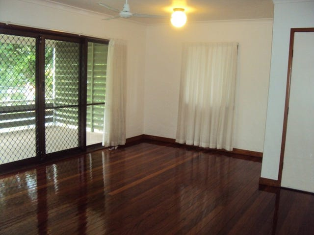 4 Orion Street, Coorparoo, Qld 4151