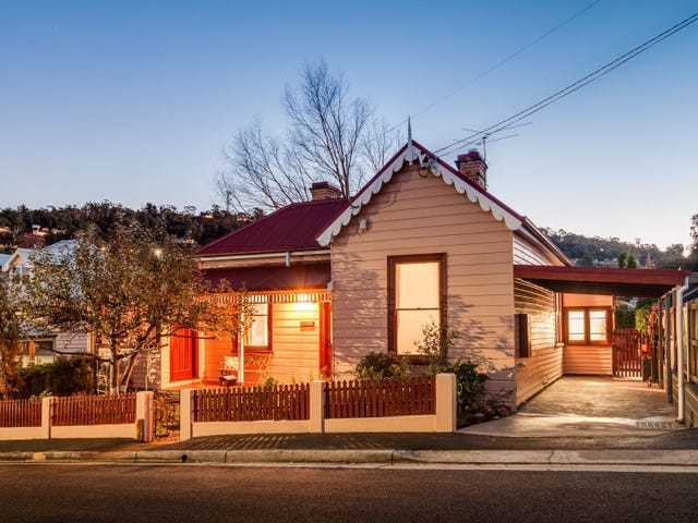 7 Hamilton Street, West Launceston, Tas 7250
