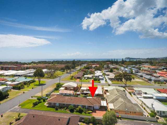 1/16 North Street, Tuncurry, NSW 2428