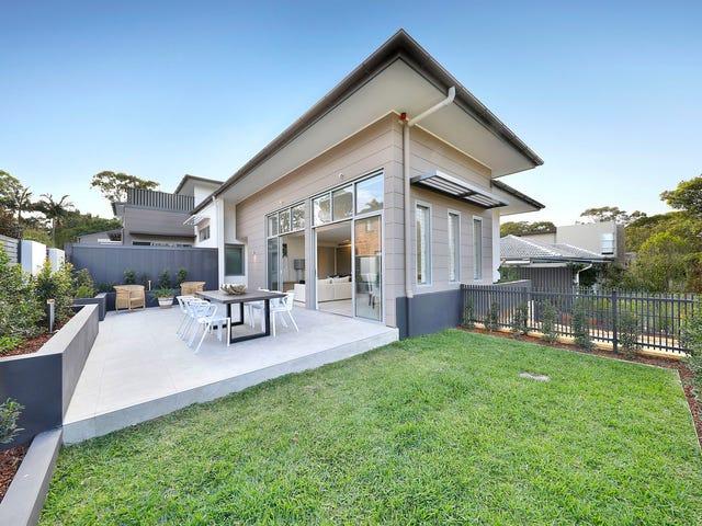 1/31 Epacris Avenue, Caringbah South, NSW 2229