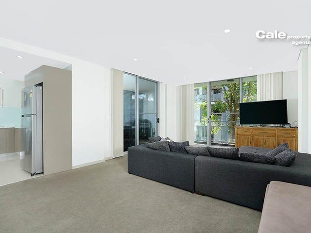 11/54-56 Keeler Street, Carlingford, NSW 2118