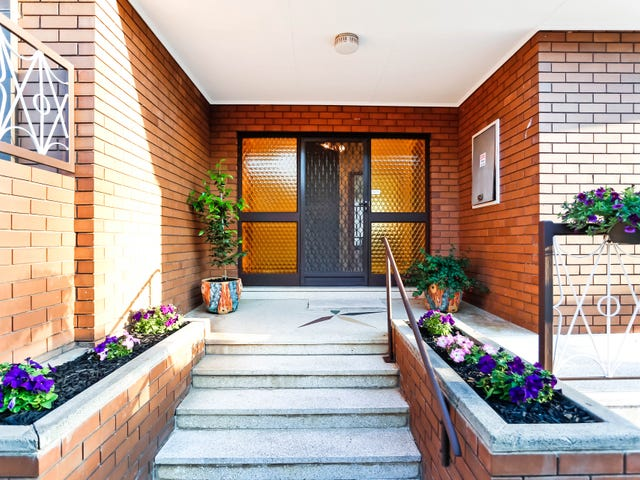 642 Pascoe Vale Road, Oak Park, Vic 3046