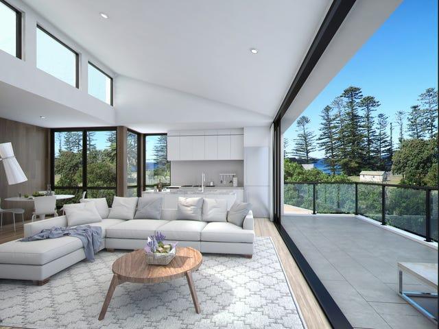 44 Manning Street, Kiama, NSW 2533