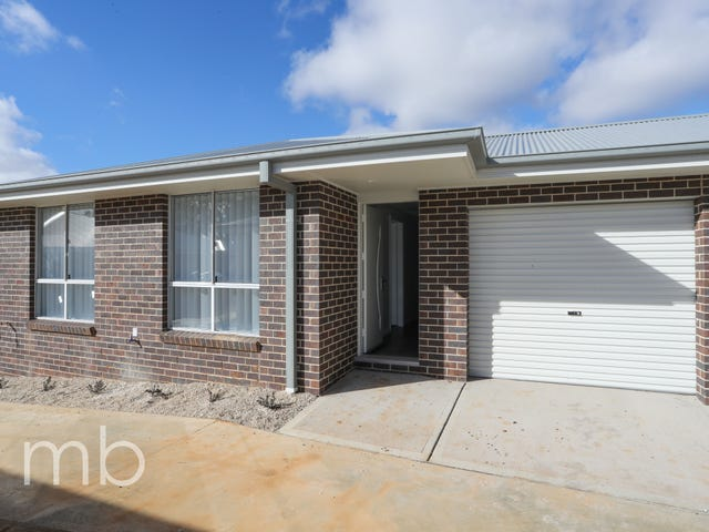 1/27a Glasson Drive, Orange, NSW 2800