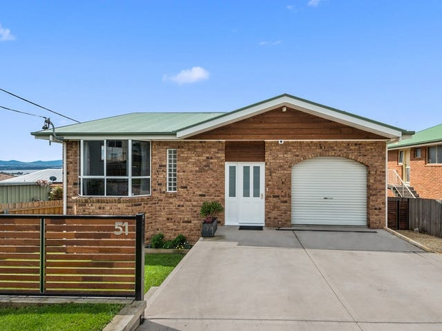 51 Ashbourne Grove, West Moonah, Tas 7009