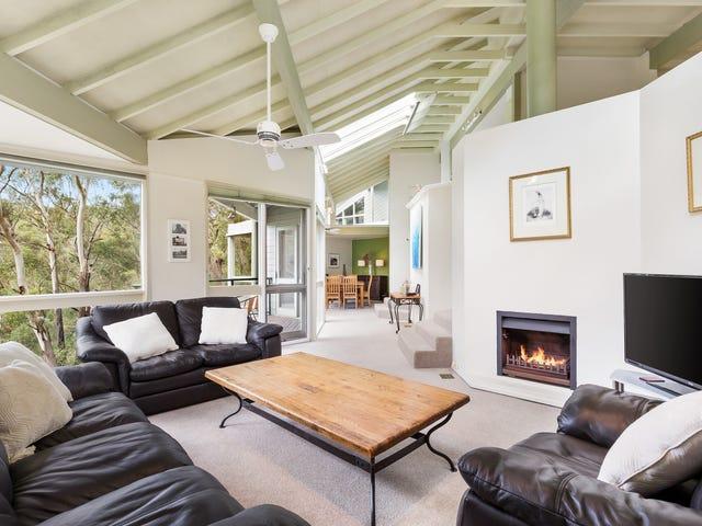 24 Pembroke Avenue, Turramurra, NSW 2074