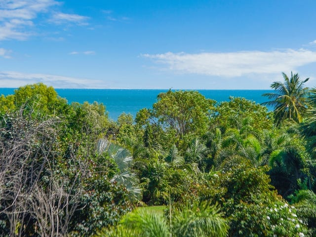 14/37 Sunset Drive, Coconut Grove, NT 0810