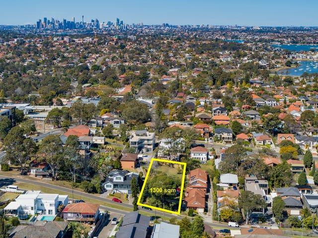 160 Princes Street, Putney, NSW 2112