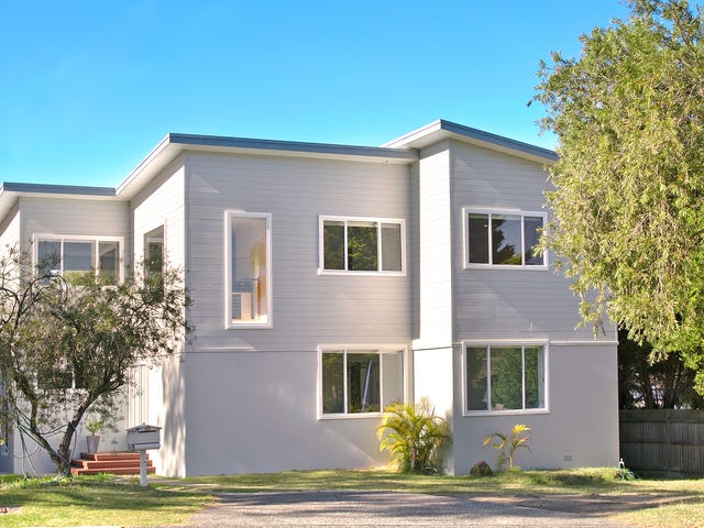 17 Ambleside Street, Wheeler Heights, NSW 2097