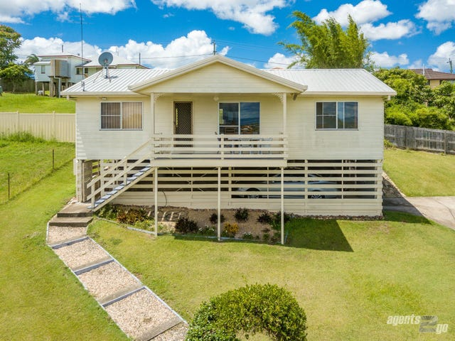 4 Everson Lane, Gympie, Qld 4570