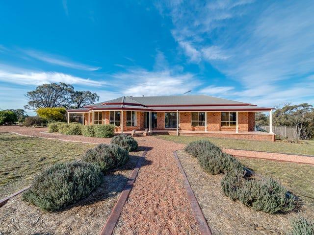 1230 Bullamalita Road, Quialigo via, Goulburn, NSW 2580