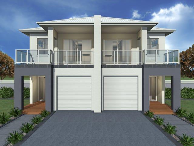 6A Binney Street, Caringbah South, NSW 2229