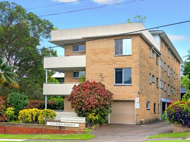 9/21 Cavill Street, Queenscliff, NSW 2096