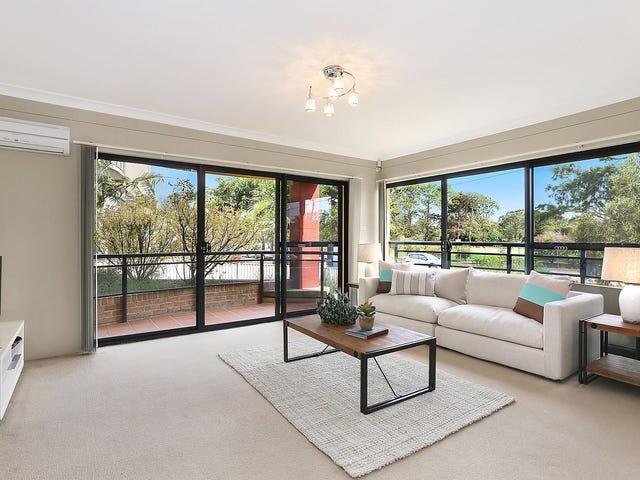 1/34 Hume Road, Cronulla, NSW 2230