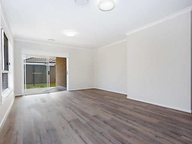 18 Oberon Street, Riverstone, NSW 2765
