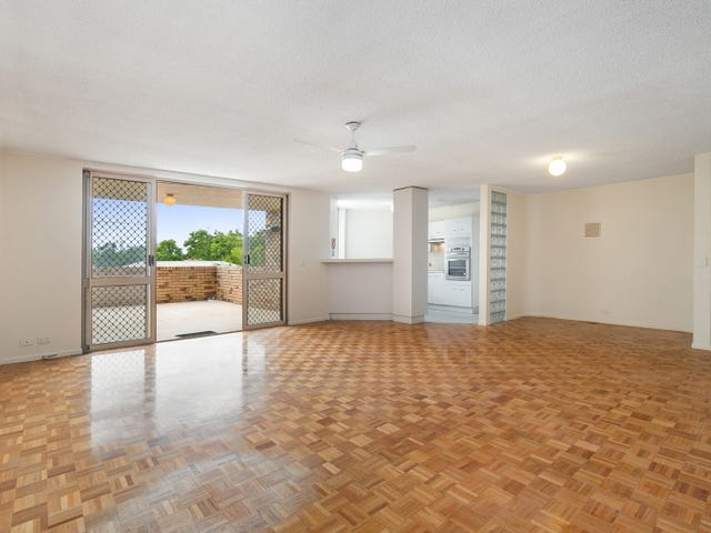 8/298 Swann Road, St Lucia, Qld 4067