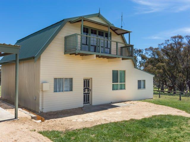 6131 Oberon Road, Taralga, NSW 2580