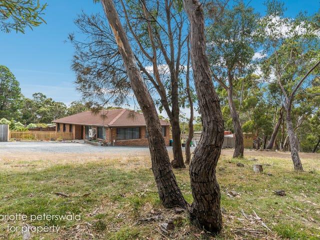 427 Nelson Road, Mount Nelson, Tas 7007