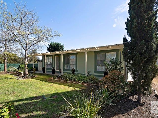 25 Irving Road, Aldinga Beach, SA 5173