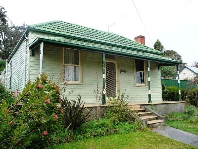 605 Barkly Street, Ballarat East, Vic 3350