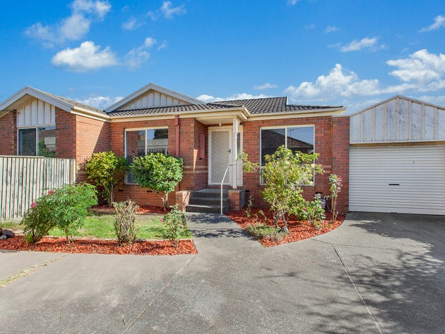 2/9 Morton Street, Clayton, Vic 3168