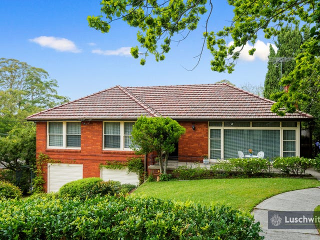 28 Hope Street, Pymble, NSW 2073