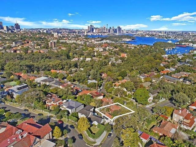 31 Greendale Street, Greenwich, NSW 2065