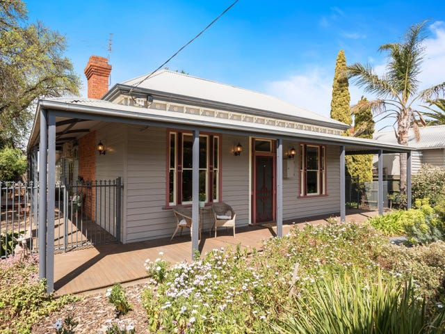 76 Gisborne Road, Bacchus Marsh, Vic 3340