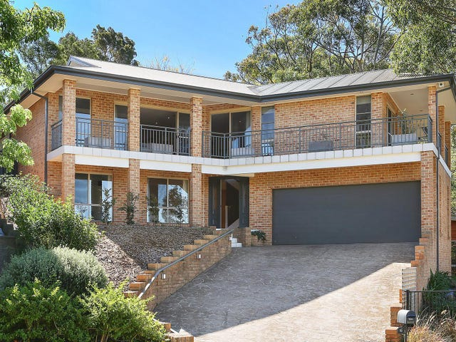 10 Woodlands Place, Figtree, NSW 2525