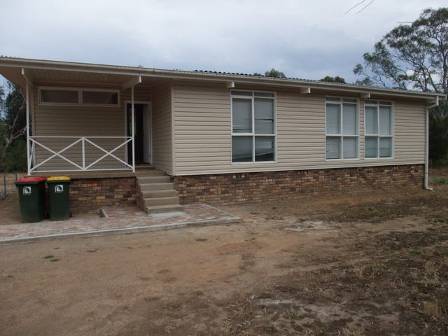 39 GREGORY RD, Leppington, NSW 2179