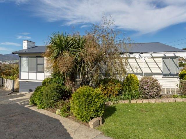11 Hotham Court, Glenorchy, Tas 7010