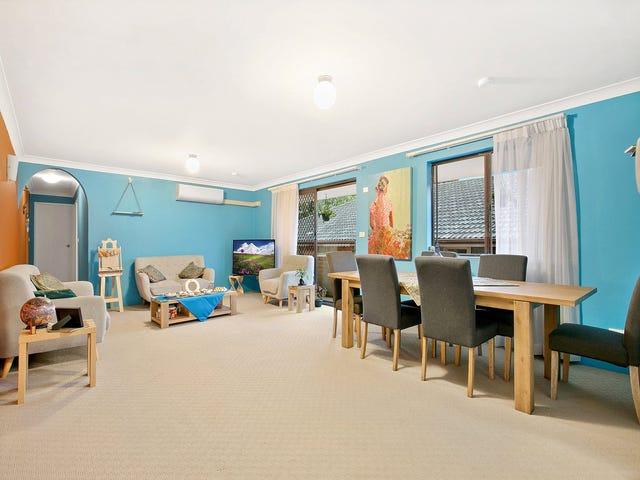 10/17 Castle Street, North Parramatta, NSW 2151