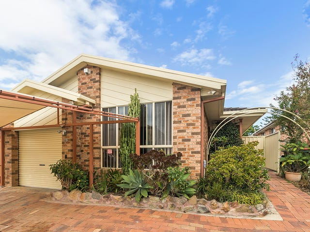 28 Zappia Place, Edensor Park, NSW 2176