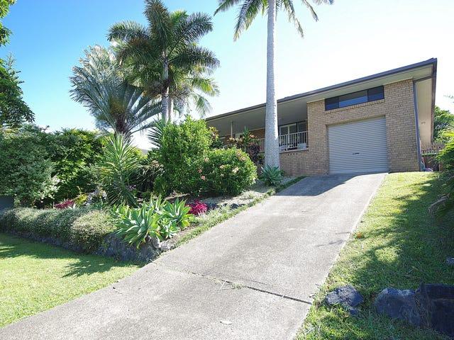 79 Linden Avenue, Boambee East, NSW 2452
