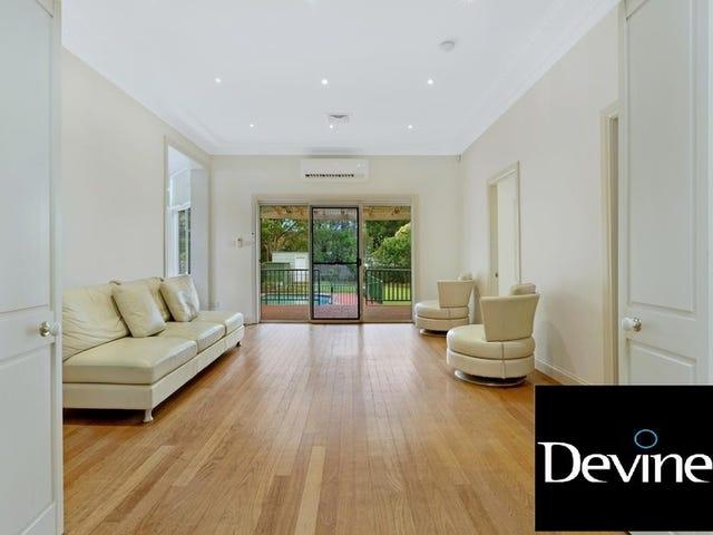 59 Oxford Road, Strathfield, NSW 2135