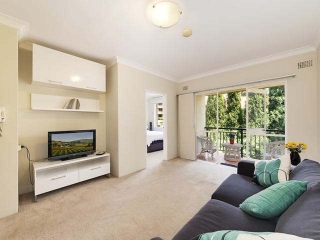 7/35 Young Street, Cremorne, NSW 2090