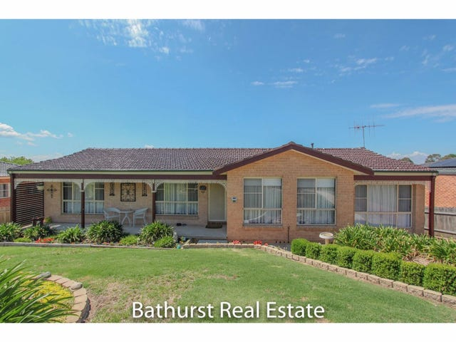 23 Limekilns Road, Kelso, NSW 2795