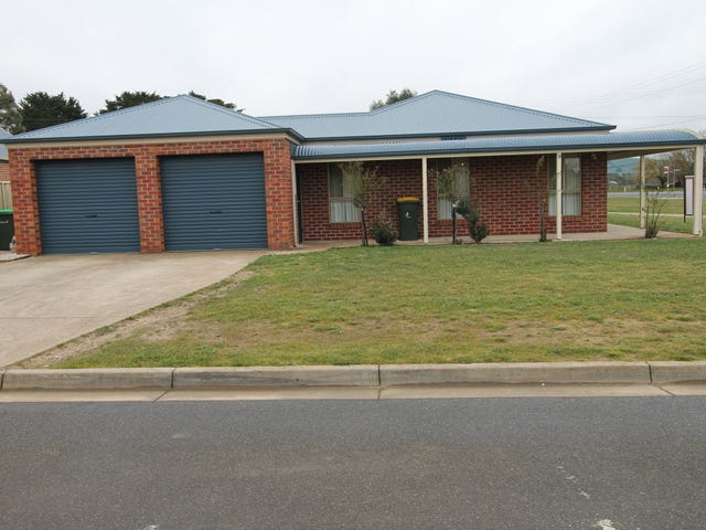 9 Yootha Court, Miners Rest, Vic 3352