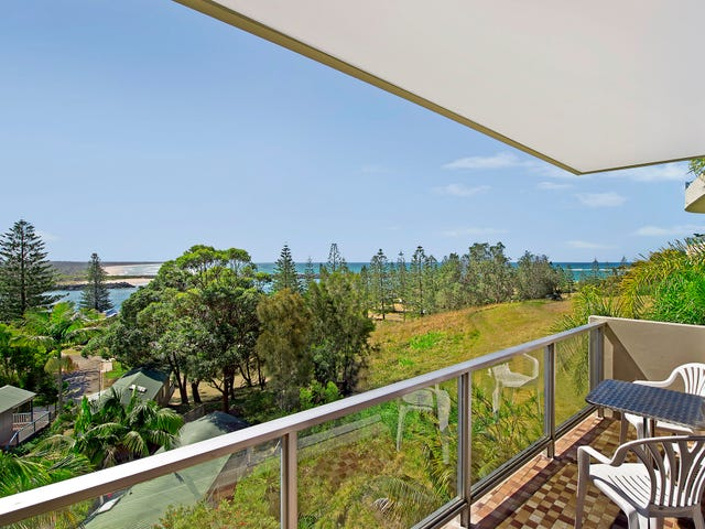 9/1 Clarence Street, Port Macquarie, NSW 2444