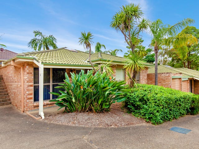 3/57-63 Culloden Road, Marsfield, NSW 2122