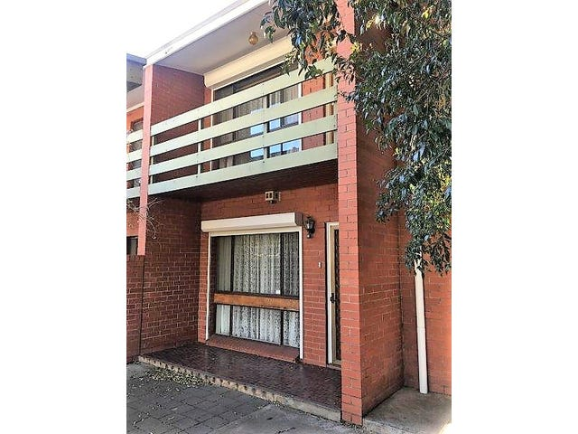3/563 Lower North East Road, Campbelltown, SA 5074