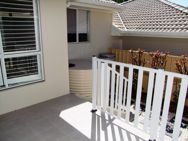 1/3 O'Briens Road, Port Macquarie, NSW 2444