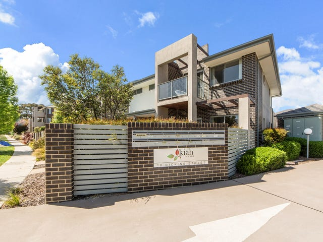 1/18 Dickins Street, Forde, ACT 2914