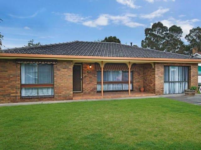 17 Alder Street, Kangaroo Flat, Vic 3555