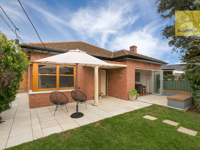 1/8 Burden Street, Glenelg North, SA 5045
