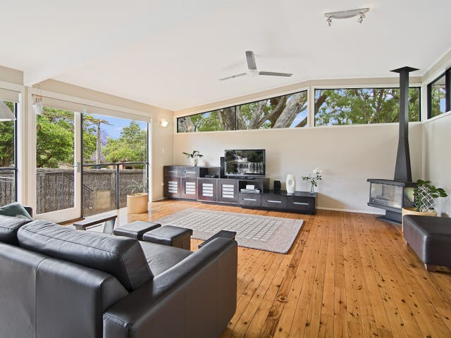 34 Keldie Street, Forestville, NSW 2087
