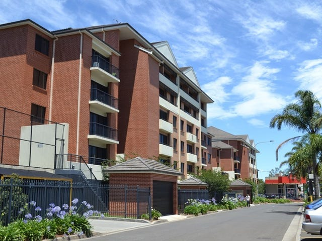 66/214-220 Princes Highway, Fairy Meadow, NSW 2519