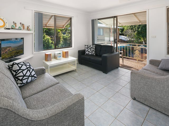 6/99 First Avenue, Sawtell, NSW 2452
