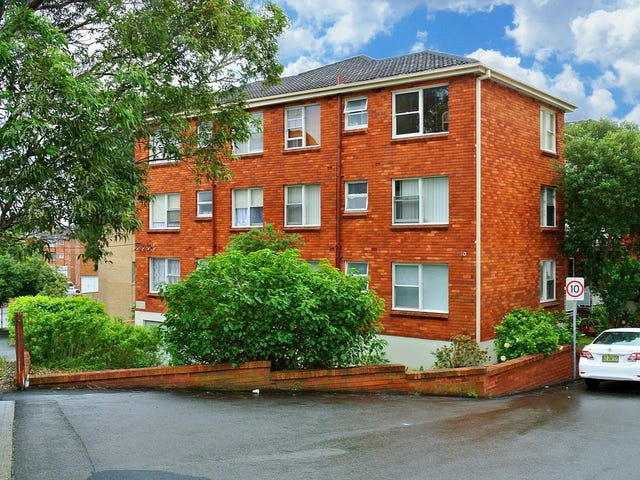 11/10 Devitt Place, Hillsdale, NSW 2036