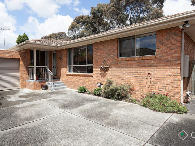 2/20 Bellbrook Drive, Dandenong North, Vic 3175